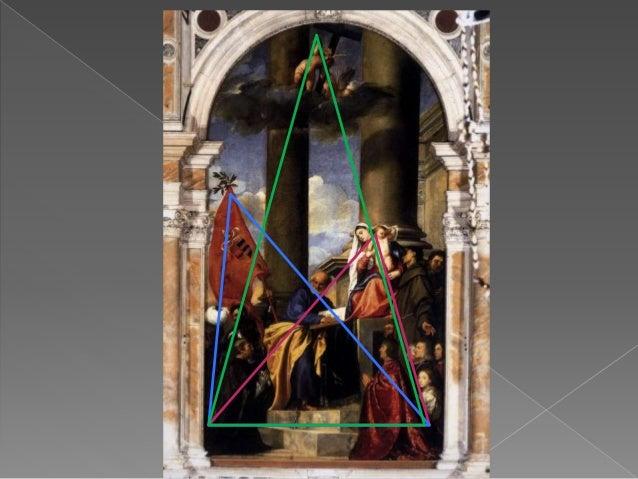 História da arte renascimento n1