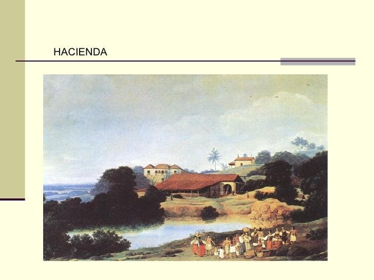 BARROCO BRASILEIRO Desenvolveu-se do séc.XVIII ao início do séc.  XIX. Na Europa, o Barroco já estava em declínio O Bar...