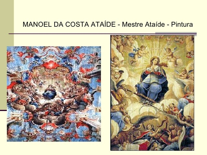 """""""No anfiteatro de montanhas/ Os profetas do Aleijadinho/Monumentalizam a paisagem/ As cúpulas brancas dos Passos/ E oscoca..."""
