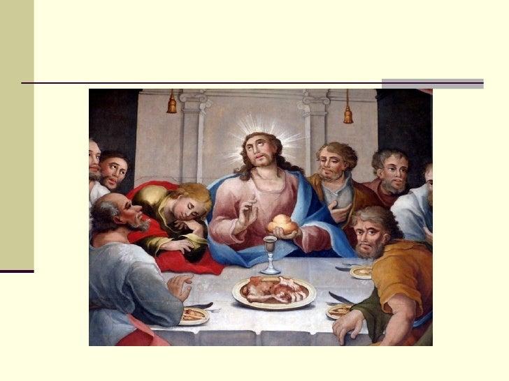 Antonio Francisco Lisboa    Manoel da Costa AtaídeSobre as obras é correto afirmar:B)  O tratamento esquemático dado às fi...
