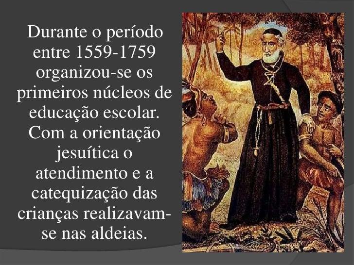 Brasil Império  Em 1851 a lei de n.º 630     inclui a ginástica nos  currículos escolares. Ufa!  Embora Rui Barbosa nãoqui...