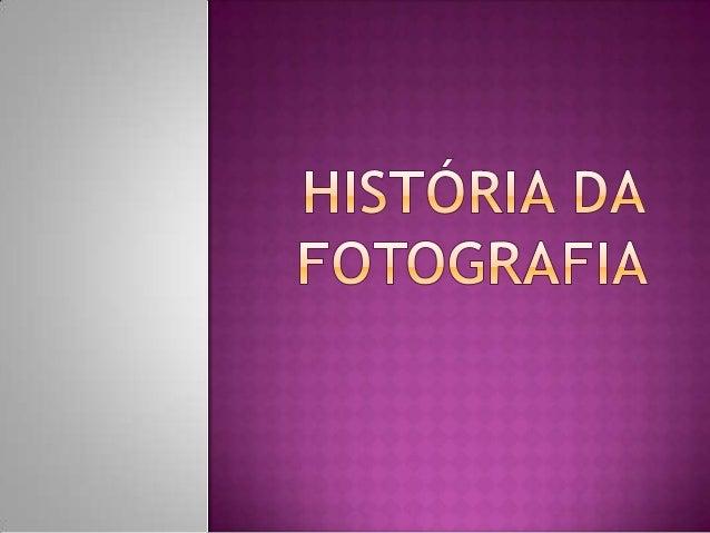  Fotografia significa um processo técnico ou artístico de produção de imagens através da fixação da luz refletida por os ...