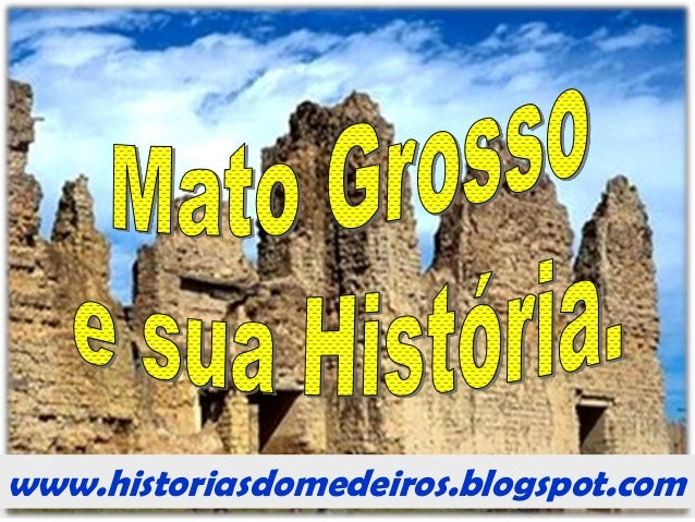 www.historiasdomedeiros.blogspot.comwww.historiasdomedeiros.blogspot.com