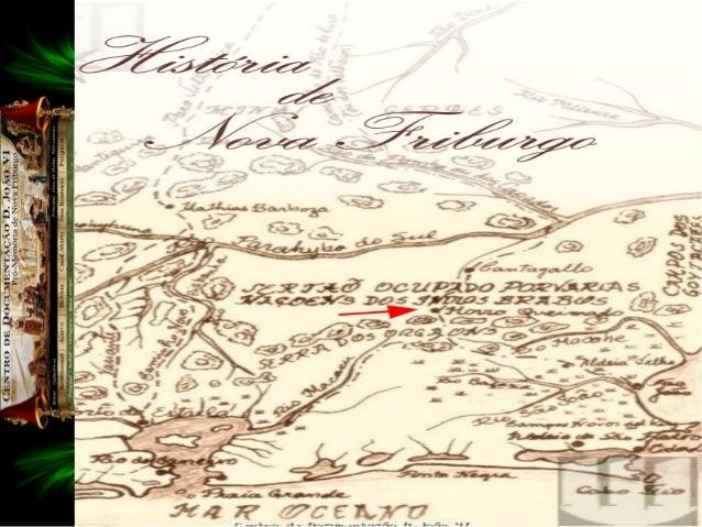 Projeto de Educação PatrimonialProjeto de Educação Patrimonial Patrimônio, Preservação e Turismo Pesquisador: Jonathan da ...