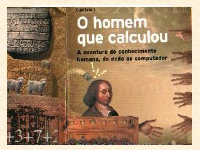 Sumérios • Primeira comunidade de homens e mulheres que acrescentou à história uma herança intelectual. • Povo que viveu n...