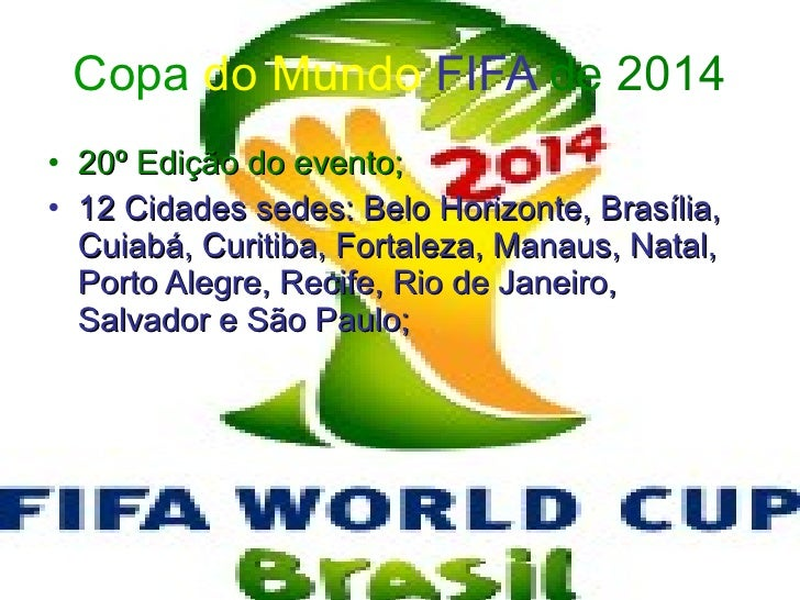 copa do mundo histria de todas as copas do mundo tattoo