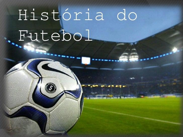 histria-do-futebol-1-728.jpg cb 1257620686 b25f492c053f3