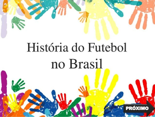 Adesivo De Parede Unicornio Mercado Livre ~ História do Futebol no Brasil