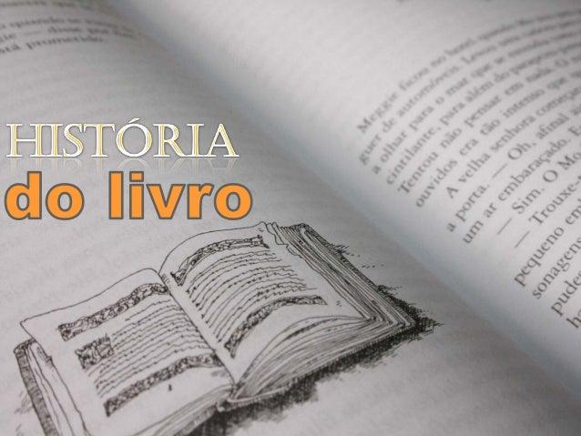 Carlos Pinheiro, 2010 História do livro