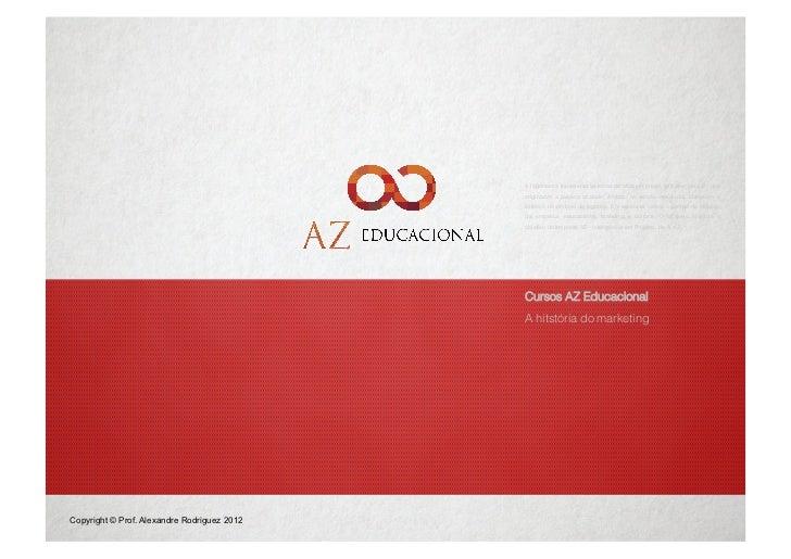 A logomarca representa as letras do alfabeto grego, alfa α e beta β, que                                             origi...