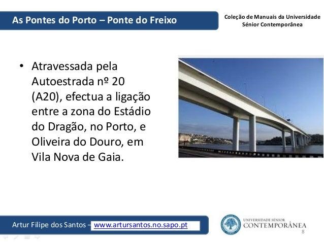 vila do porto senior singles Longtermlettingscom★ villa-house for rent in vila do porto , bungalow lettings | monthly detached house to let, portuguese single family home.