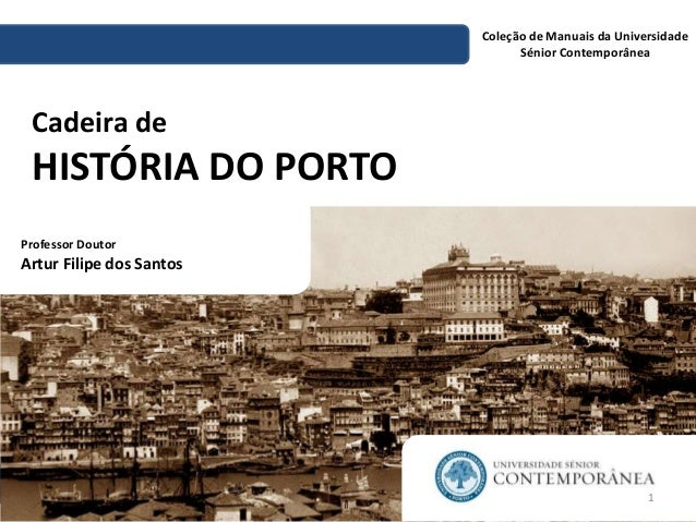 vila do porto senior dating site Porto: porto wine cellars we went on the metro to vila do conde 27km north of porto dating back to 1932 this is a delightful links course that was.