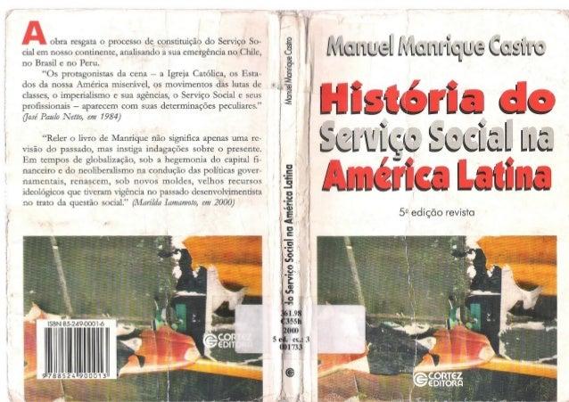 Histriadoserviosoc serviço social