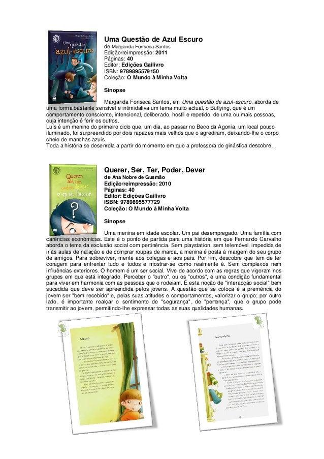 Cores que se Amam de Paco Abril; ilustração de Anne Decis Edição/reimpressão: 2005 Páginas: 32 Editor: Everest Editora ISB...