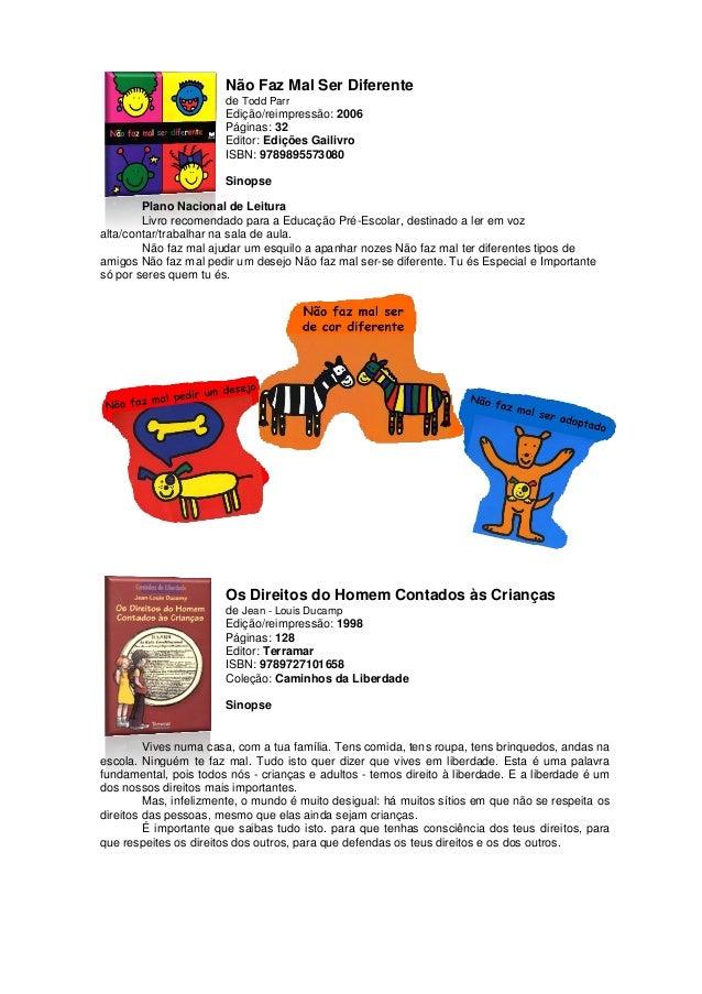 A Constituição da Républica Portuguesa Trocada por (para) Miúdos De Leonor Baeta Neves Edição/reimpressão: 2ª edição 2003 ...