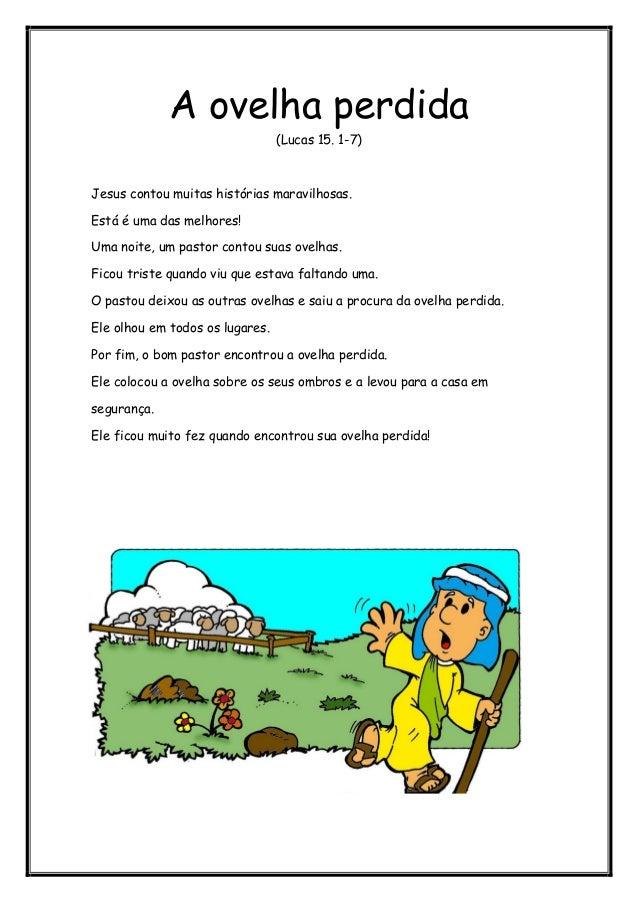 Extremamente Histórias da bíblia e atividades para crianças VD28