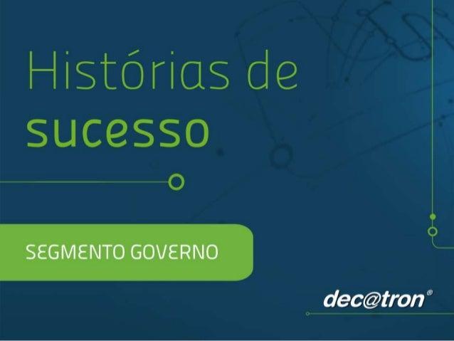 Sede Rio de Janeiro Av. Presidente Wilson, 231 - 3º Andar. Rio de Janeiro - RJ - CEP: 20030-905. Tel.: + 55 21 3906.4000 U...