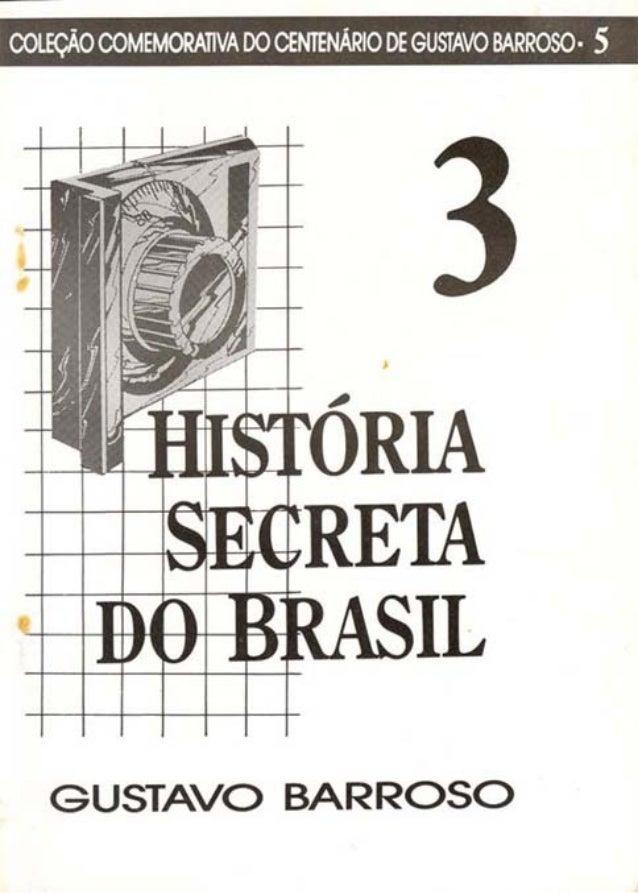 DIGITALIZADO POR WWW.VALHALLA88.COM O MAIOR SITE NACIONAL-SOCIALISTA EM LÍNGUA PORTUGUESA DA INTERNET