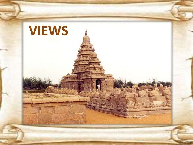 THE CHOLA KINGS RULED FROM AD (848–1280) AND INCLUDED RAJARAJA CHOLA IAND HIS SON RAJENDRA CHOLAWHO BUILT TEMPLES SUCH AS ...