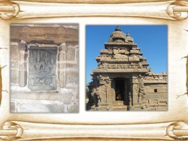 ONE OF THE MOST LAVISH INDULGENCES OF THE CHOLA TEMPLE ARCHITECTURES AT THE BRIHADISHWARA TEMPLE. THIS IS ONE OF THE LARGE...