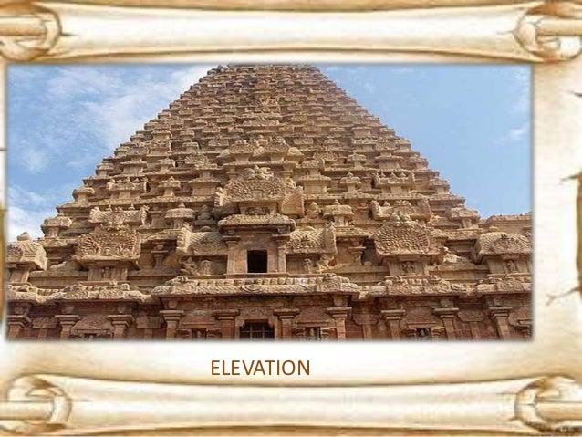 THANK YOU PRESENTED BY MANJARI KIRAN BHUVANESH RAVI TEJA
