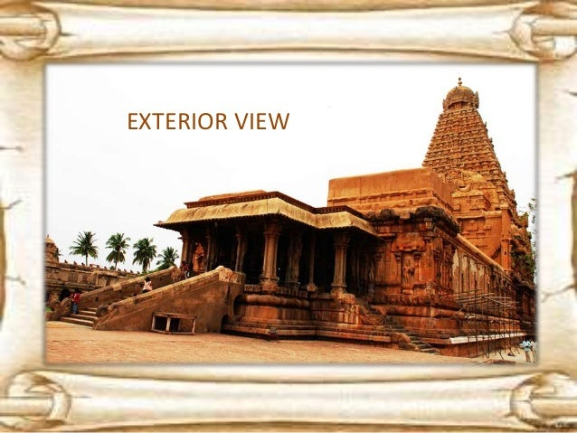 dravidian architecture with examplesHist teamwork