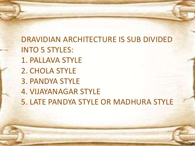 •THE PALLAVAS RULED FROM AD (600–900) AND THEIR GREATEST CONSTRUCTED ACCOMPLISHMENTS ARE THE SINGLE ROCK TEMPLES INMAHABAL...