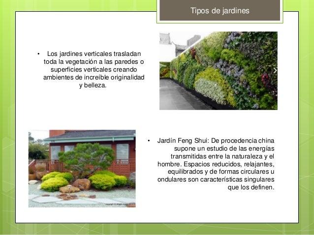 Historia y evolucion del paisajismo for Historia de los jardines verticales