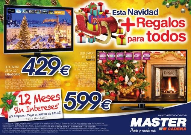 Leon Diciembre 2012-1_Maquetación 1 03/12/12 12:51 Página 2                                               EXPRIMIDOR      ...