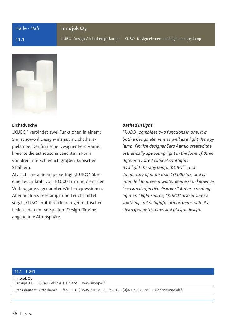 hit guide 2010 teil 1. Black Bedroom Furniture Sets. Home Design Ideas
