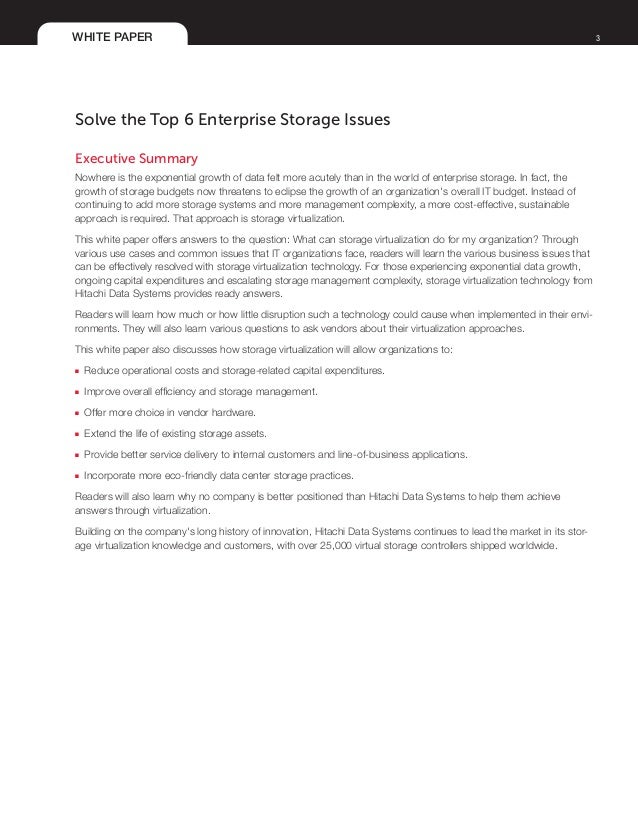 application virtualization 5 5 fatal offerings bright white paper