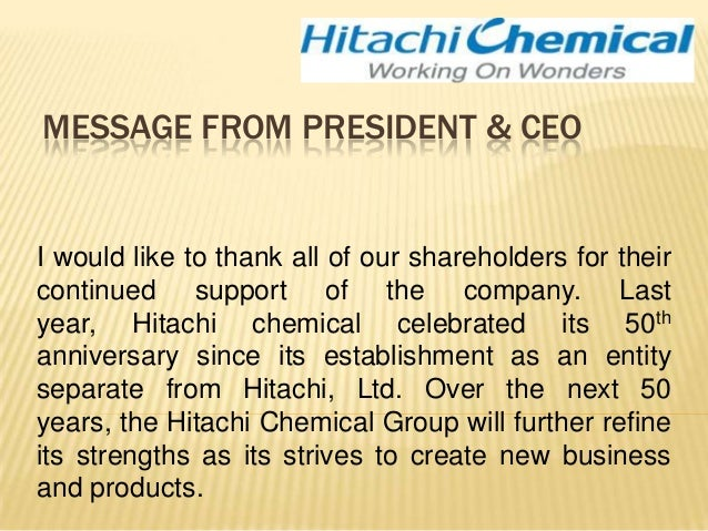 company 50th anniversary messages