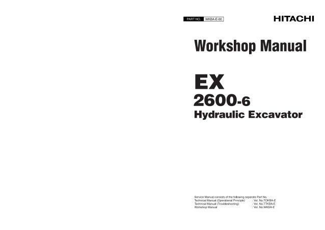 Messtechnik-Bcher & -Anleitungen HP 410C Ops-Service Manual Solid ...