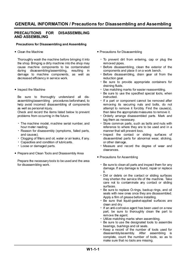 Hitachi Ex450 Lc 5 Excavator Service Repair Manual