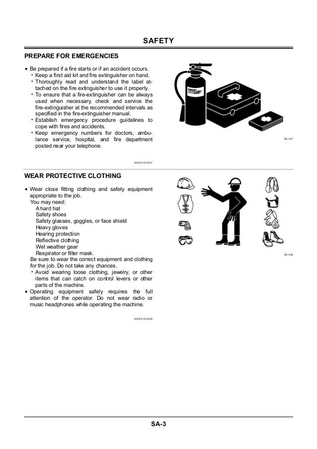 Hitachi zaxis 240 excavator service repair manual
