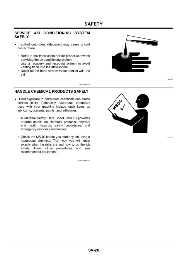 hitachi zaxis 27u 30u 35u excavator service repair manual instant download sn 007001 and up