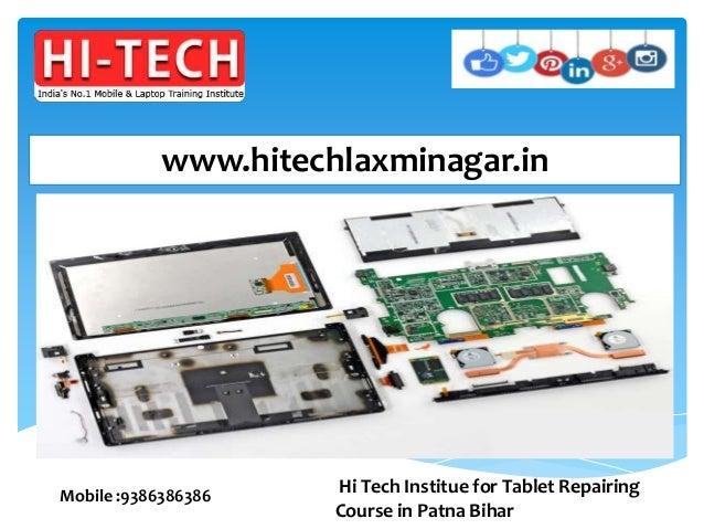 hi tech for computer hardware repairing couesw in patna bihar. Black Bedroom Furniture Sets. Home Design Ideas