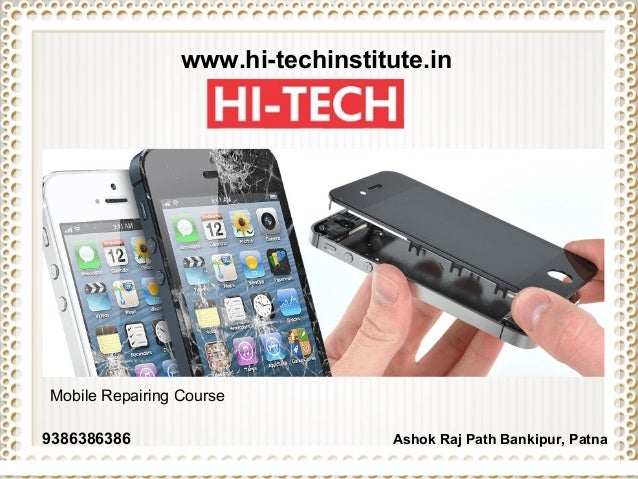hi tech is presenting affordable basic computer course in patna bihar. Black Bedroom Furniture Sets. Home Design Ideas