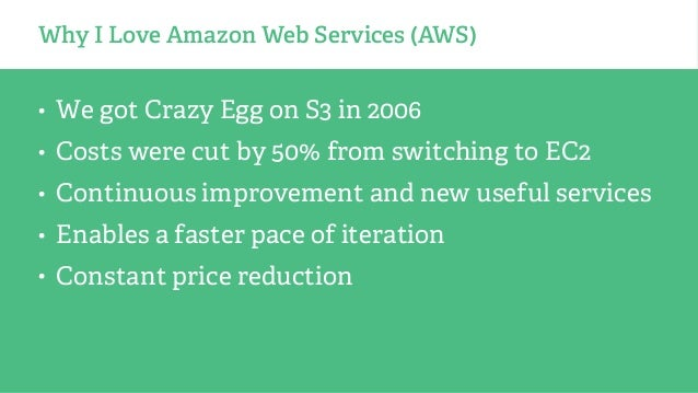 """"""" There's a rise in all-in-one SaaS software and SaaS platforms."""