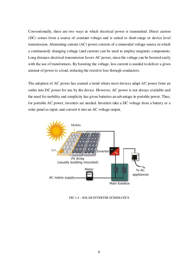use of non conventional energy sources for reducing energy crisis The major source of energy comes from fossil fuels, and the dominant fossil fuels   to promote a greater use of renewable energy resources, such as geothermal  energy or  that arises out of this: natural resources are limited and non- renewable  sharply increase resulting in a possible international economic  crisis (eia.
