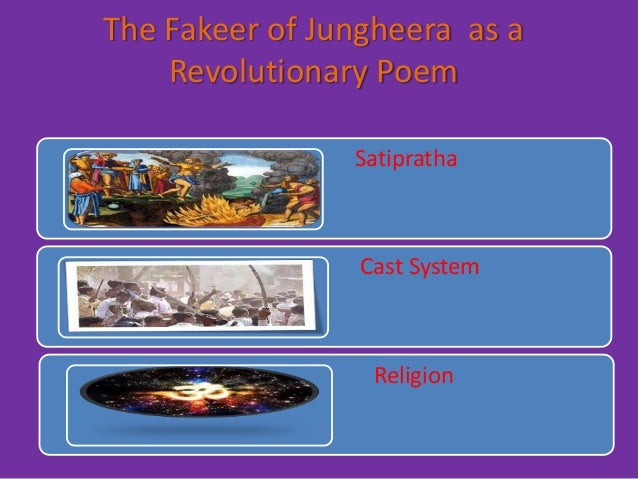 fakeer of jungheera as a love story essay Ashadodiya's assignment tuesday, 27 october 2015 paper no 4 click here to evaluate my presentation fakeer of jungheera as a love story from ashadodiya15.