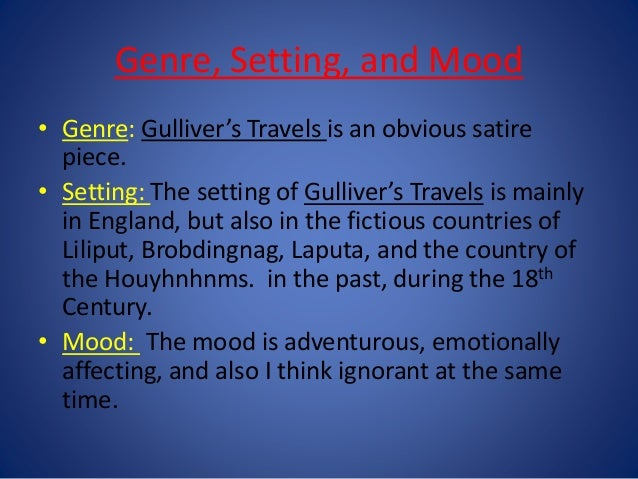 gullivers travels houyhnhnms essay Gulliver's travels thesis statements and important quotes compare and contrast the laputans and the houyhnhnms in gulliver's travels thesis statement / essay topic #4: gulliver's travels and the lilliputians.