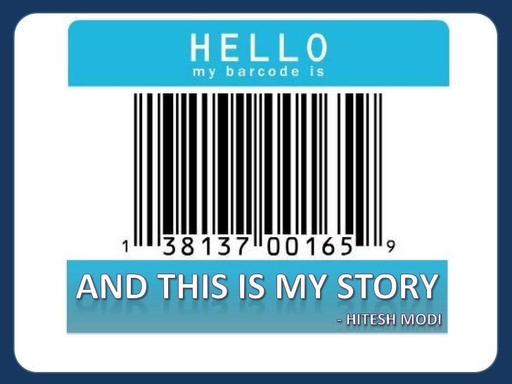 Retail is part of my DNASupplier   Manufacturer   Distributor   Retailer   Customer Grand       Parents      Education    ...
