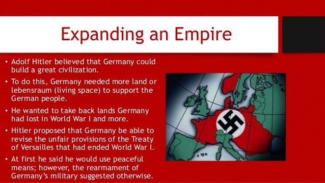 compare and contrast the rise to power of hitler and stalin essay