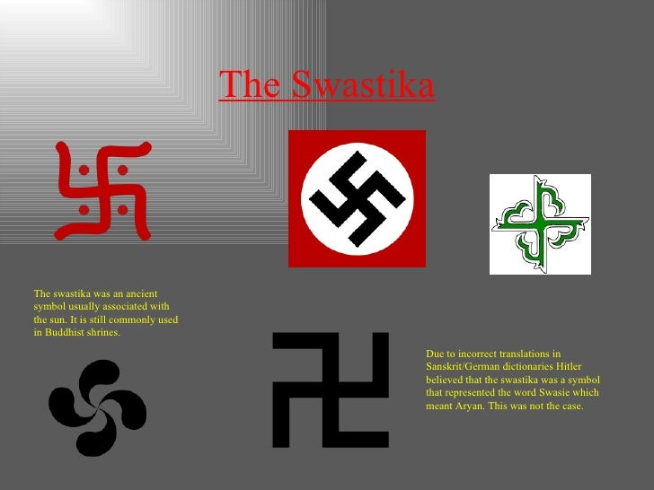 The Rise Of Hitler Ppt