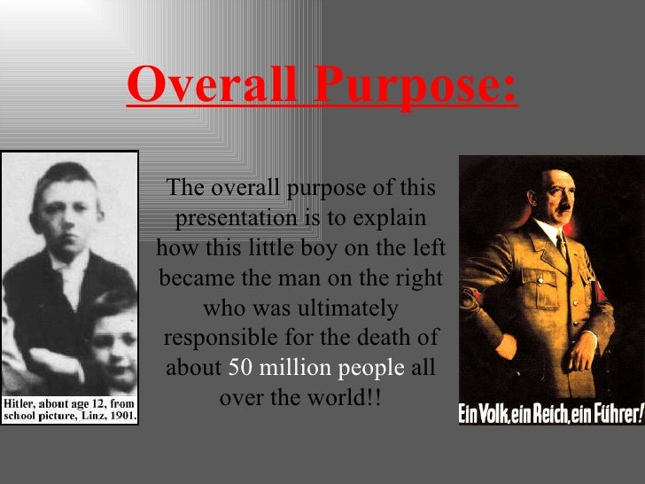 note guidelines rise to power hitler Adolf hitler rise to power no notes for slide the rise of hitler ppt 1 adolf hitler rise to power 2 overall.