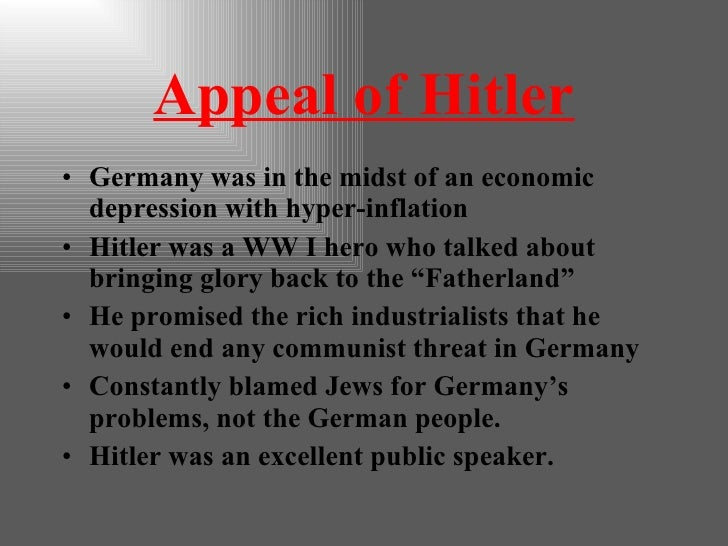 Greater Germanic Reich