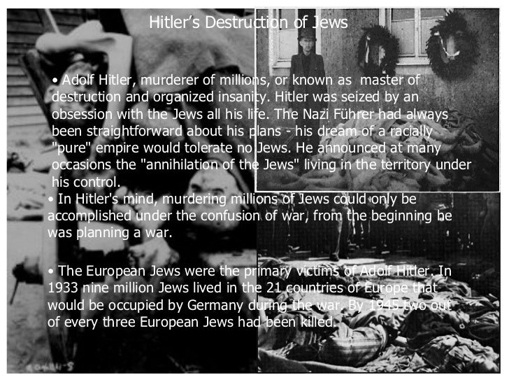 hitlers rise to power was due Hitler's rise to power was based upon long-term factors - resentment in the  2 i neffective constitution weaknesses in the constitution crippled the government.