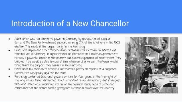 Ccna2 case study 2012 presidential election