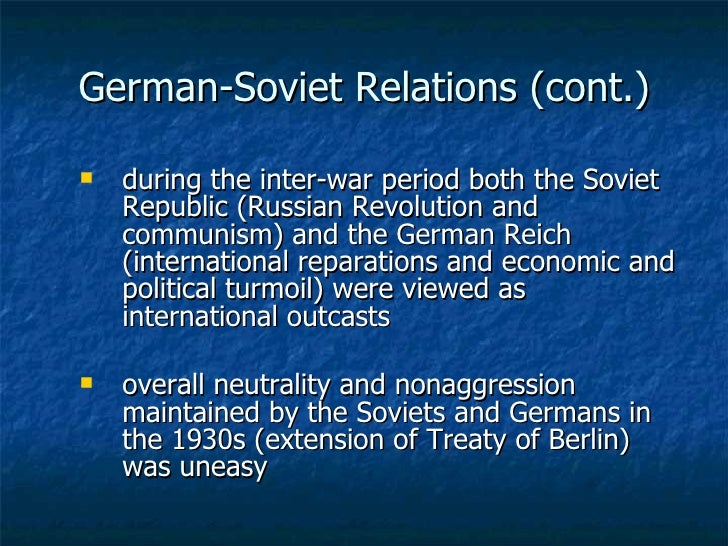 collective security during the interwar period essay Specific examples should be given from one or more european countries for the period 1914 to of collective security europe in the inter war.